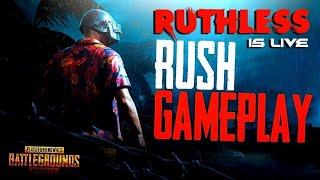 RUTHLESS PUBG MOBILE TELUGU GAMING ❤️ 25k OP FAMILY Luv u all😭❤️ ROAD TO 30k❤️