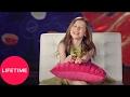 Dance Moms: Meet the Minis: Elliana | Lifetime