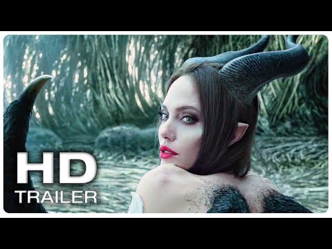 maleficent-2-mistress-of-evil-final-trailer-3-(new-2019)-angelina-jolie-disney-movie-hd