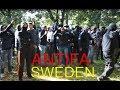 Antifa Busted Shouting 'Allahu Akbar'