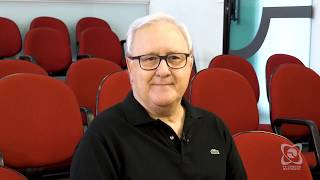 Memória BTU - João Carlos Moreira (Ex-presidente da Câmara)