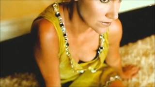 Roxette - Anyone [Official Video Full HD]