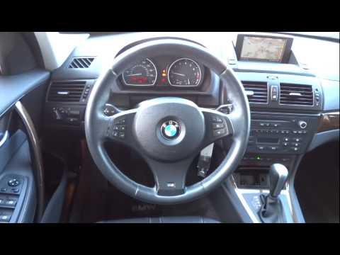 2010 BMW X3 Pleasanton, Walnut Creek, Fremont, San Jose, Livermore, CA 25367