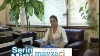 Kendinden Soğutmalı Serinletici Minder www.magzaci.com