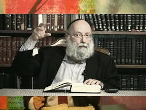 Rabbi Simon Jacobson To Love and Be Loved - (Relationships Secrets Unplugged)