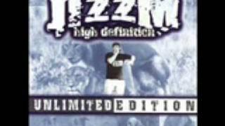 Jizzm High Definition  -  Soundman