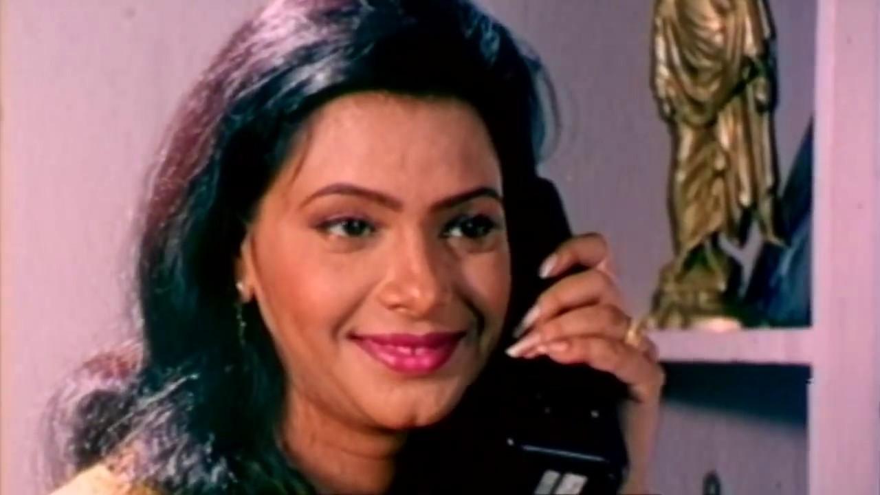 Reshma Malayalam Movie Malayalam Hit Movie Reshma Evergreen Hit Movie Reshma Movie