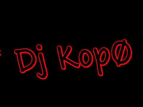 Dj KopO - 10 Minutes