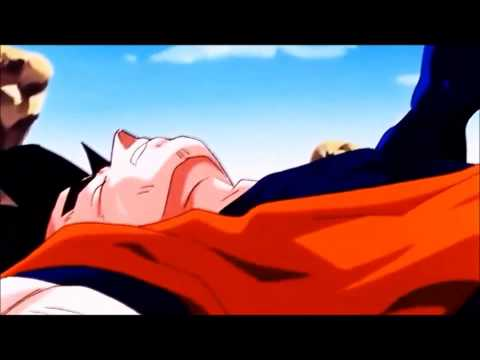 Dragon Ball Z   Mighty Prince of Rage 2  Power Levels!