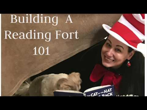 the-cat-in-the-hat-builds-a-reading-fort---starring-ms.-acosta-&-bingo