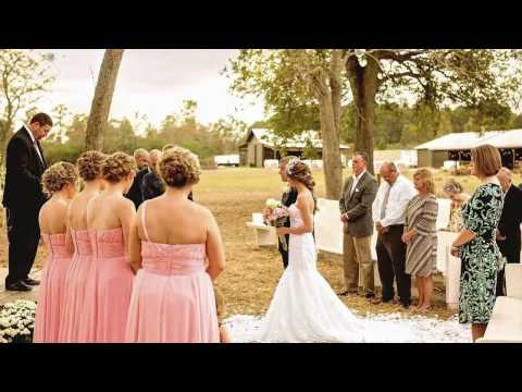 """barn-wedding-venue---voted-""""best-barn-venue-of-the-southeast-in-2017"""""""