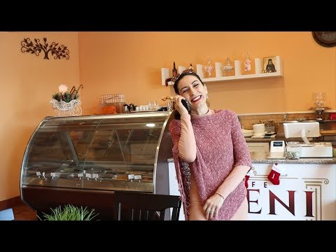 Գնում Ենք Խաշի - Heghineh Armenian Family Vlog 232 - Հեղինե - Mayrik by Heghineh