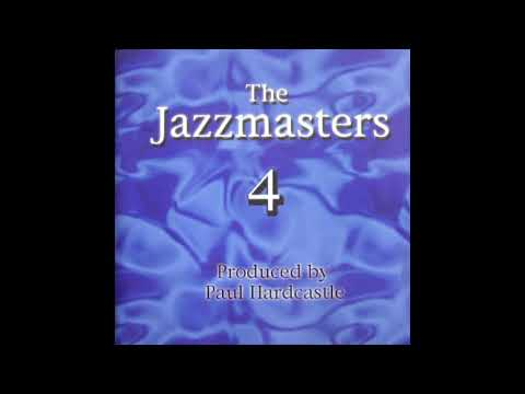The Jazzmasters - Signs Of Life (Extended D.Z Version)