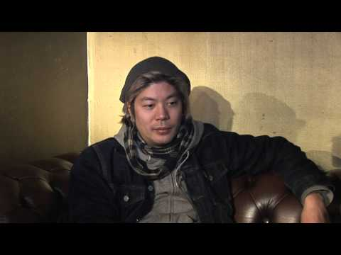 James Iha about Billy Corgan and the Smashing Pumpkins
