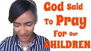 Video Back To School Prayer for Children//Yoke breaking Declarations. download MP3, 3GP, MP4, WEBM, AVI, FLV Juli 2018
