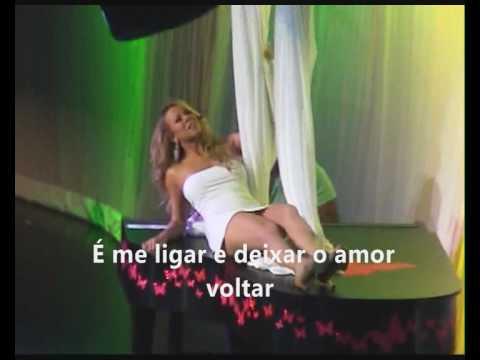 Mariah carey subtle invitation live legendado youtube stopboris Image collections