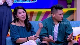 Video Kesaksian Mantan Asisten Rumah Tangga | RUMAH UYA | ICHA RIKA BABLU (15/10/18) 3-4 download MP3, 3GP, MP4, WEBM, AVI, FLV Oktober 2018
