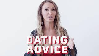 Dating Advice with Nikki Benz