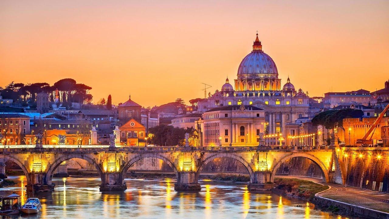 Đáng âu lo: Coronavirus lan nhanh trên đất Ý,...