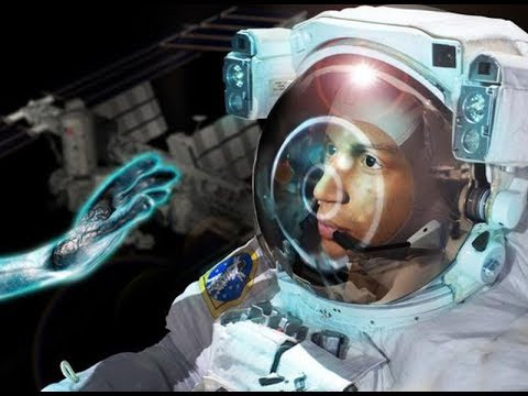 NAJVEĆA TAJNA 2: Što NASA skriva od nas?!!!