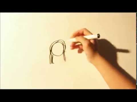 Espacio Sideral   Jesse  Joy Dibujos