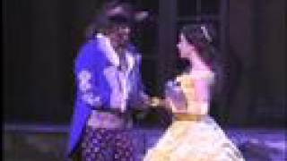beauty and the beast beauty and the beast cyt