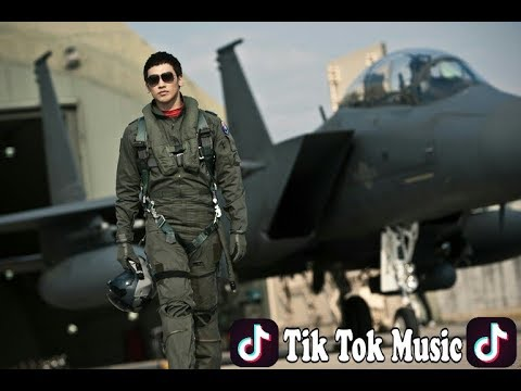 I can Pilot (Tik Tok Music)