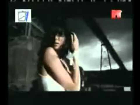 Free Download Chrisye Feat Ungu   Cinta Yang Lain Mp3 dan Mp4