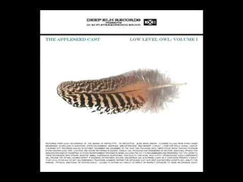 The Appleseed Cast - On Reflection