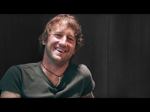 Chris Shiflett Answers Questions Fans Submitted Through Facebook