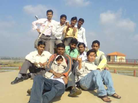 Civil Engineering Batch 2005, PDA engineering college Gulbarga