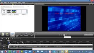 Camtasia Studio 7   Как редактировать видео и аудио через Камтазию Студио 7(, 2014-10-06T21:27:25.000Z)