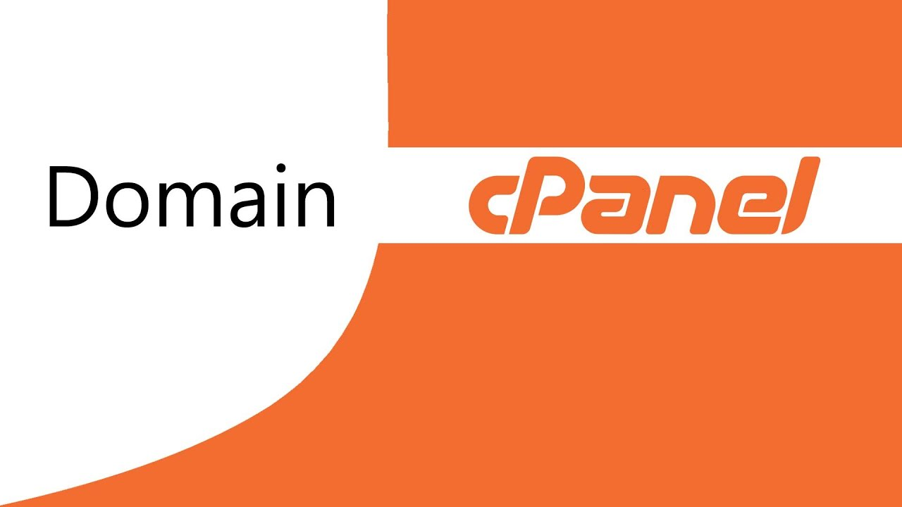 Cpanel Tutorial For Beginners | Domain