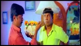 Sundara Travels Tamil Comedy Movie -5