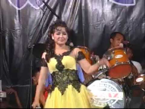 air mata tiada arti lusiana safara new evira with cak slamet