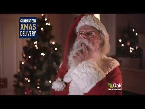Oak Furniture Land   Guaranteed Christmas Delivery