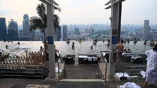 Sights of Singapore | How to spend your time there