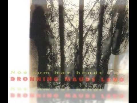 Dronning Mauds Land - 04 - Ikke Sett Noen Spor - 1993