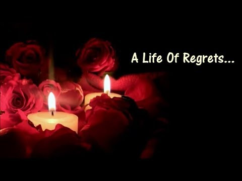A Life Of Regrets ༺🌹༻ Chester See