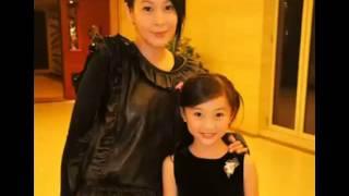 [Audio] Lin Miaoke (林妙可) & Liu Ruoying (刘若英) - The Best Of Future (最好的未来)