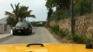 St. Martin Tour - Part 3