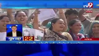 Top News Stories From Gujarat : 16-12-2019 | Tv9GujaratiNews