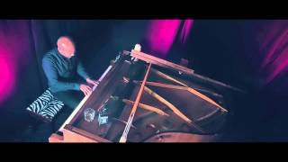 Wolffman ft. Phat Baker - Just Friends (Sunny) (Pressure Radio Edit)