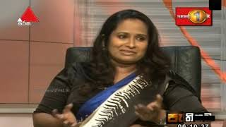 Pathikada Sirasa TV 02nd September 2019 Thumbnail