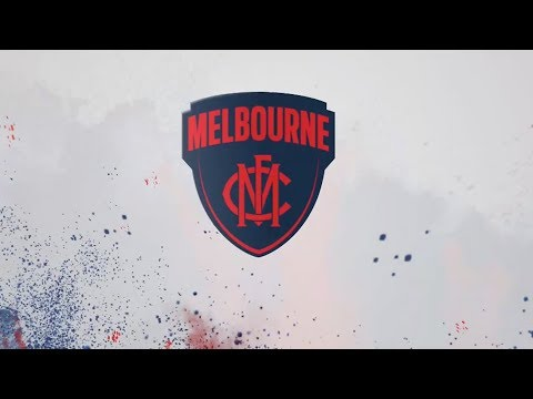 Melbourne: Don't Believe in Never