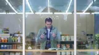 '푸드를 아는 사람들-청정원'의 2015년 TV광고