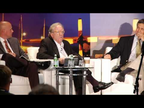 AVIATION 2014 - Creating a Successful Commercial UAS Business Environment