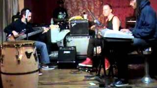 Denise Williams free instrumental