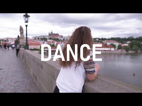 LSD - Audio Ft. Sia, Diplo, Labrinth - DANCE VIDEO [EWD]