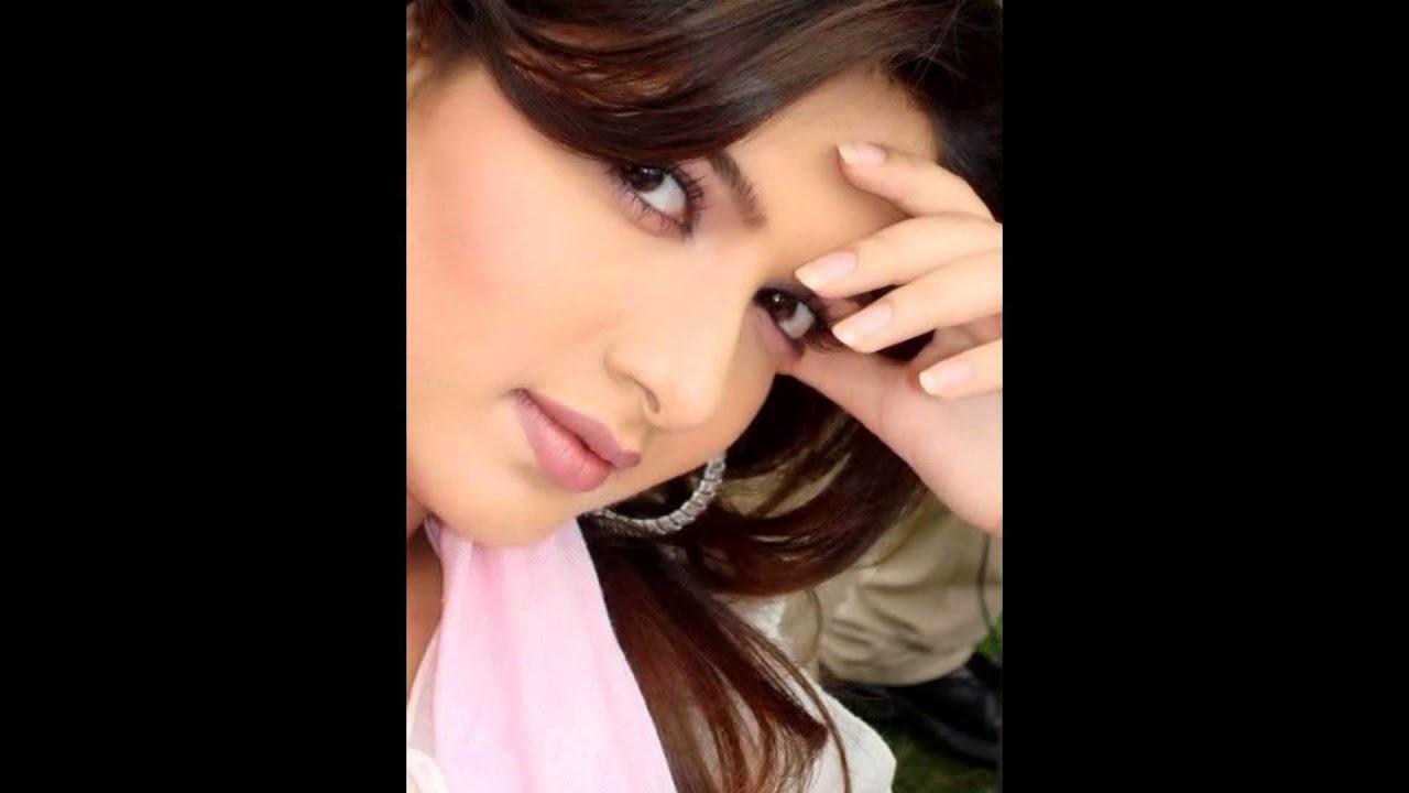 Pashto New Song 2015 | Pashto Tube - YouTube